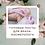 Thumbnail: Готовые  тексты постов для врача-косметолога