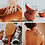 Thumbnail: Визуал для массажиста с пресетами