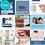 Thumbnail: Готовые контент для стоматолога с шаблонами