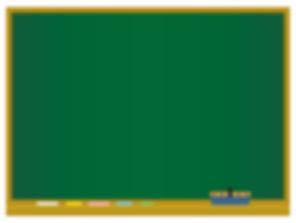 1694501.jpg