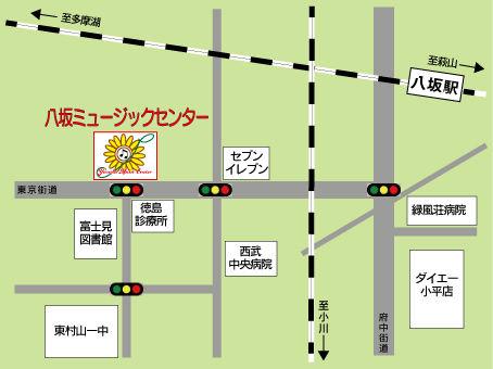 八坂ミュージックセンター地図.jpg