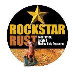 Rock Star Rust