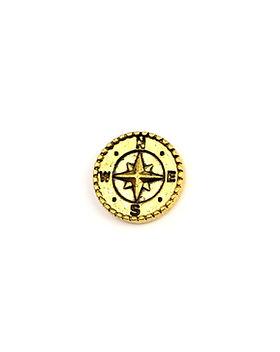 Compass (1)_edited.jpg