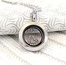Mini Locket 20mm Plain Silver (10).jpg