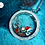 Thumbnail: Christmas Special XXL Locket