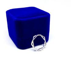 Geometric Ring (6).jpg
