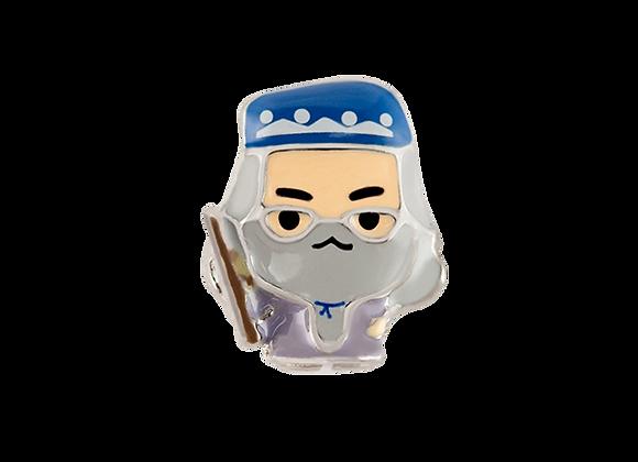3D Dumbledore Charm