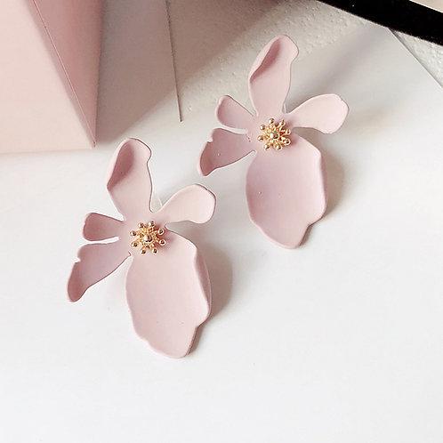 Lottie- Pink