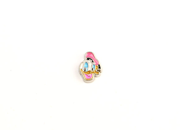 Disney's Donald Duck Charm