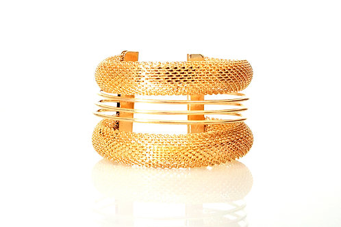 Heavenly Bangle
