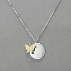 Butterfly World Necklace2.jpg