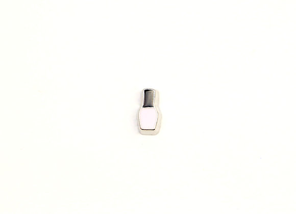 Nail Varnish Light Pink Charm