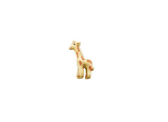Giraffe Charm HD