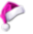 kisspng-santa-claus-hat-christmas-clip-a