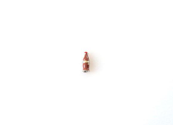 Cola Charm