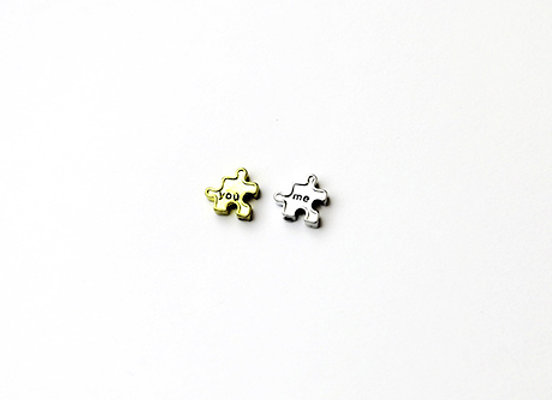 Me & You Charms From €3.00