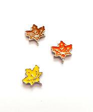 Autumn Leaves (4).jpg