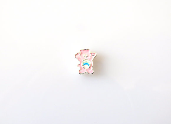 Care Bear Teddy Charm