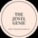 The Jewel Genie Logo Idea (9).png