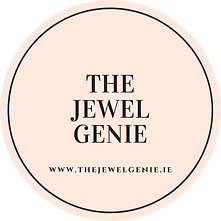 The Jewel Genie Logo Idea (9).png