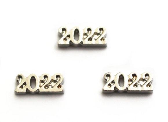 2022 Charm