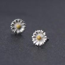 Sunflower Earrings1-001.jpg
