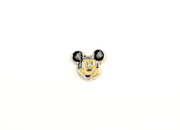 Disney's Mickey Mouse Charm
