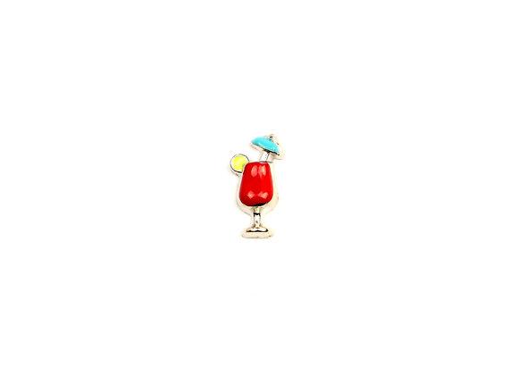 Daiquiri Cocktail Charm