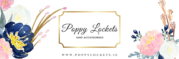Poppy Lockets Cover Photo.png