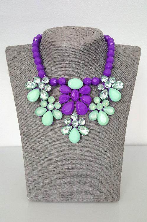 Acapulco Purple
