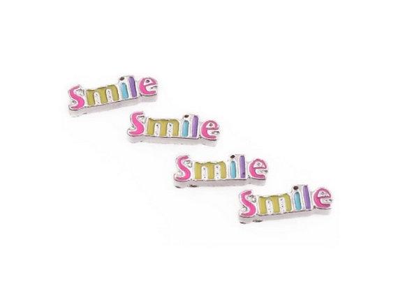 Smile Charm