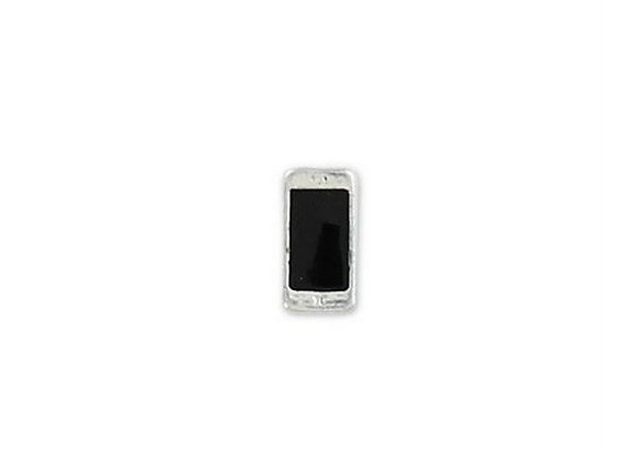 Mobile Phone Charm