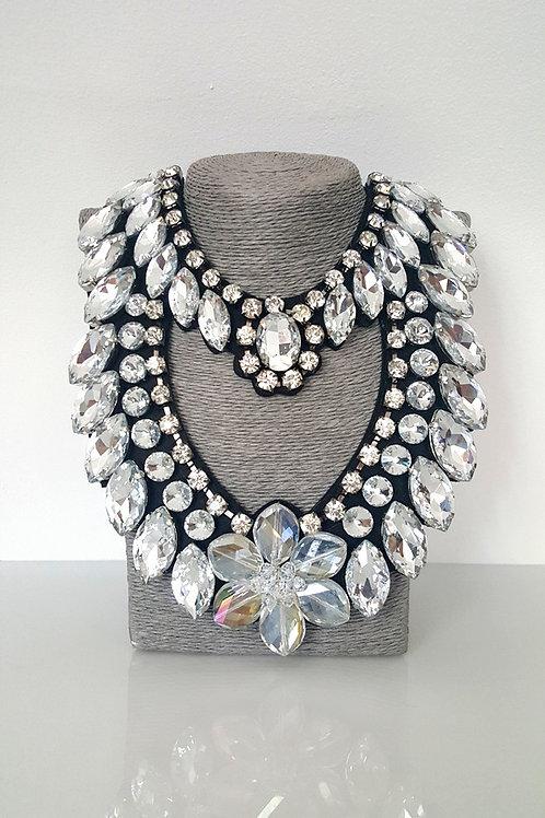 Majestic Silver