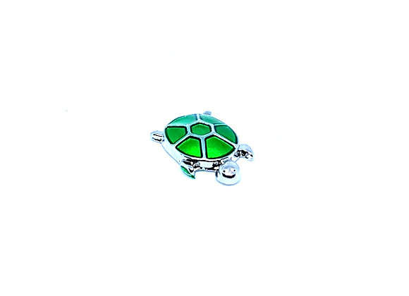 Turtle / Tortoise Charm