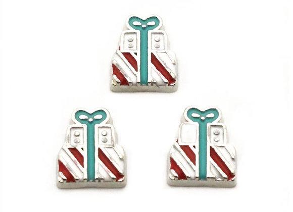 Present/Gift Bundle Charm