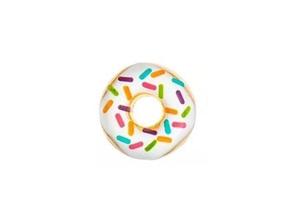 3D Donut Charm