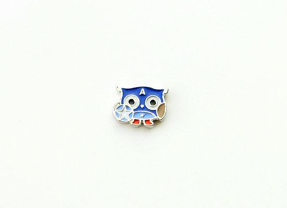 Sporty Owl