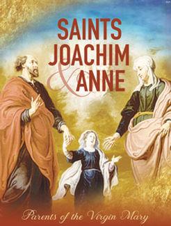 0_Joachim-Anne_spc_EN_4c-227x300-0ce8792.jpg