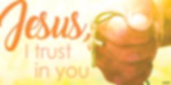 0_Jesus_ITrustInYou2_17sp_4c.jpg