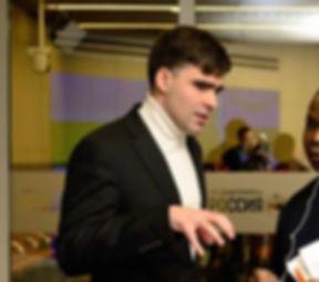 Sergej-Kartintsev.jpg