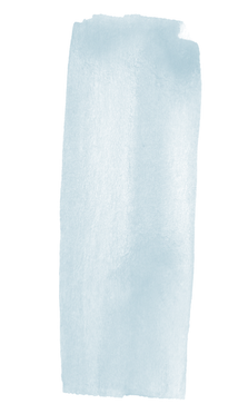 brush stroke pale blue 4.png