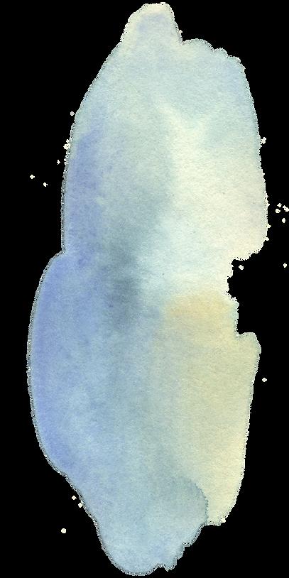 spot-1.png