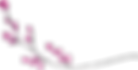 Layer 187Image_4x.png