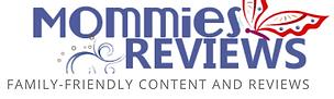 Mommies Reviews Blog.png
