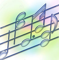 music-bars-notes-soft-pastel-569389.jpeg
