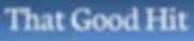 Screen Shot 2020-02-13 at 11.58.04 PM.pn