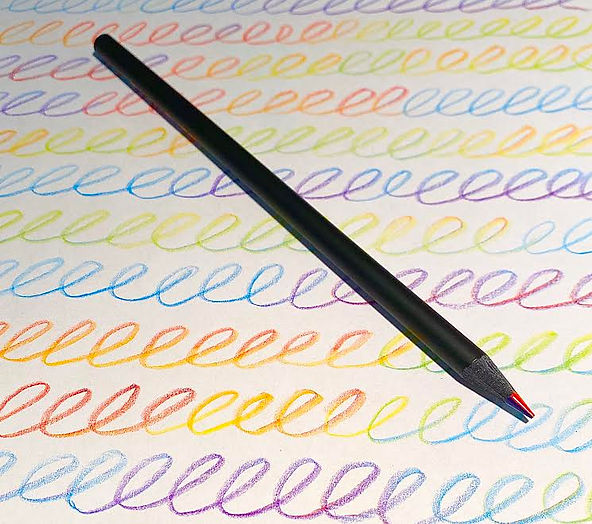 Jet-black Wand Coloring Pencil.jpeg