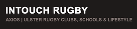 In touch Rugby.png