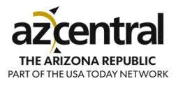 AzCentral logo.jpeg