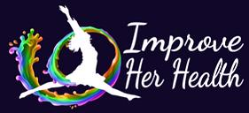 Logo IHH.png